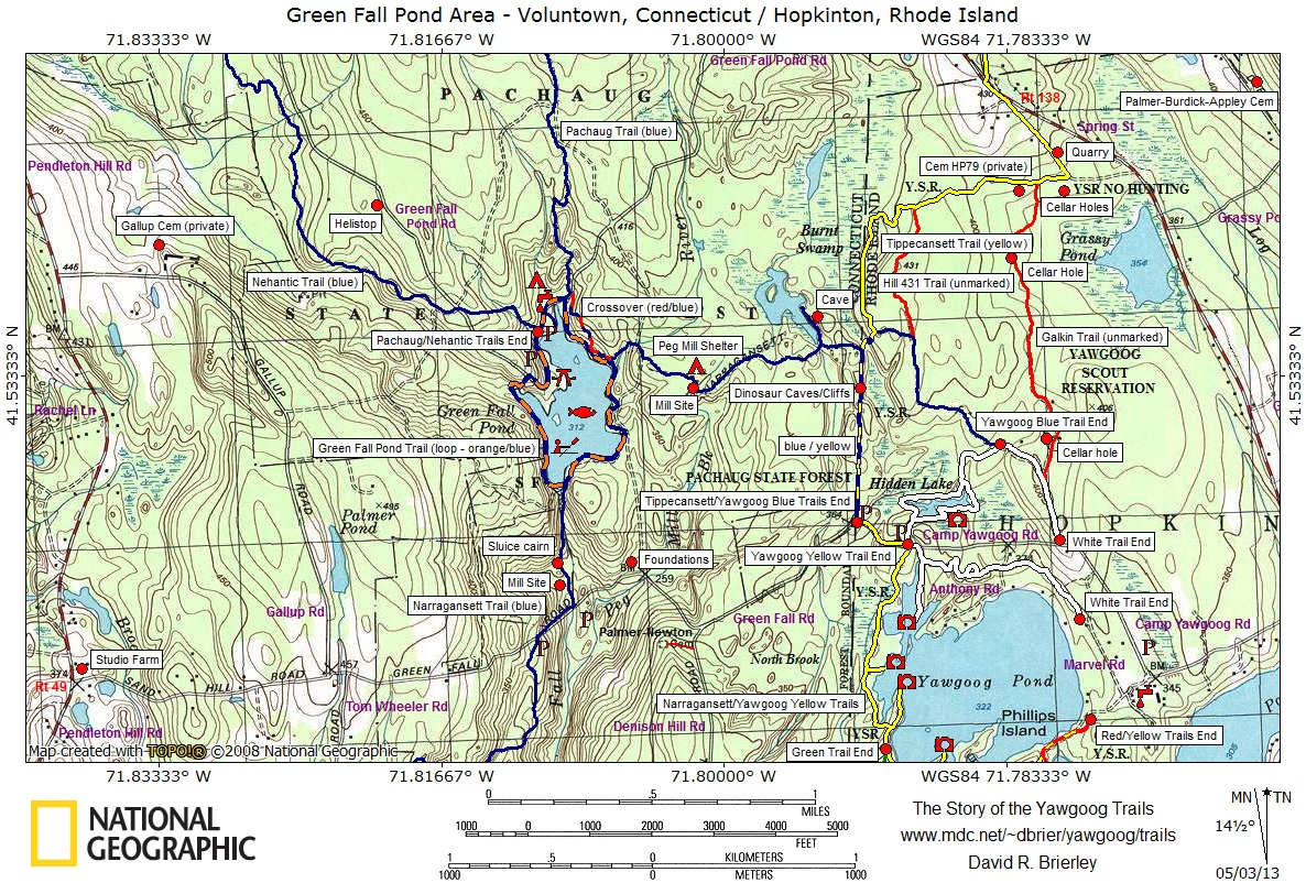 bear mountain ct trail map with Blue on Appalachian Trail Map Vermont as well Blue furthermore GenInfo furthermore HarrimanPark furthermore Blog andersonbicycle.